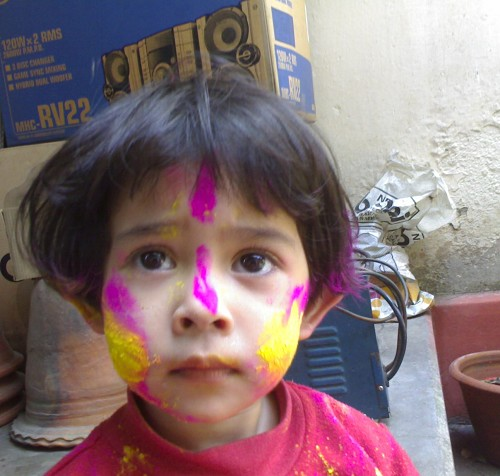 wish you all a very happy and colorful holi!!