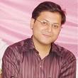 Mukul Aggarwal