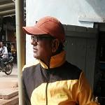 adv. rajeev ( rajoo )