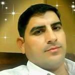 Anil kamboj Delhi M-9650165539