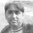 Apurva Kumar