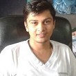 Manmohan Bhutada