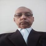 R.K Nanda