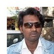 Raj Thanavesh Marri
