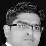 Raj Prashar