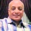Mohan Shandilya