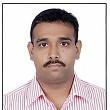 CA. Brijesh Baranwal