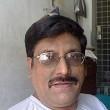 DR. KANHAYALAL SHARMA