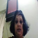 Ms.Usha Kapoor