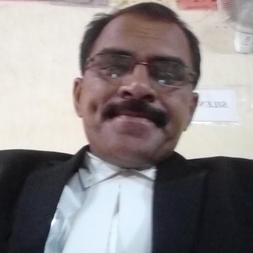 konakanchi Srinivasa Rao