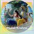 Muralikrishina