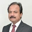 S. Ravi Shankar