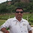 Bhumik Dave
