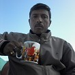 Arvind Singh Chauhan
