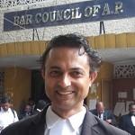 Anil Satyagraha