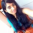 Shamita Singh