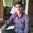 Madhav Dhakne