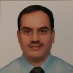 Adv Ibrahim Deshmukh