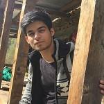 Raghav Arora