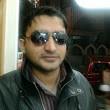 Khaliqur Rahman