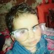 Jaspreet Randhir Kaur