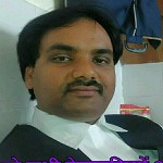 ADVOCATE Y.S. LODHI RAJPUT