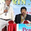 P.Tirupathi Raju