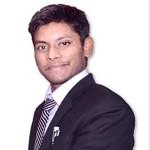Lalit Rajput