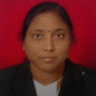 Uma Choudhary