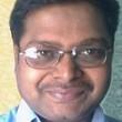 Nitin Awachar
