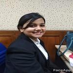 Subhasri Chatterjee