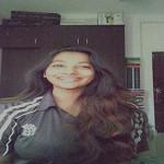 Nandini Warrier