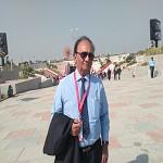 Madhukar Bhatt