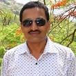 Birendra Kumar Padhy
