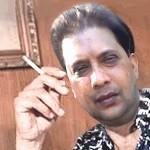 Tanmoy Banerjee