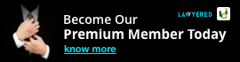 Become our Premium Member Today
