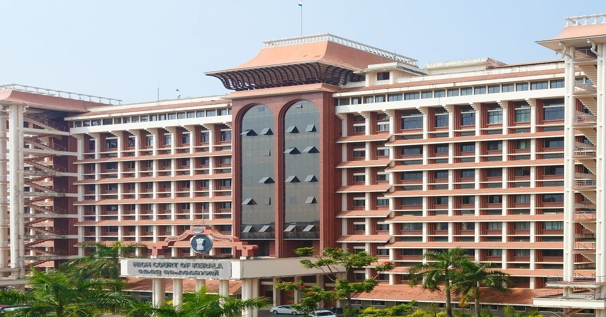 Criminal Proceedings Can Be Quashed At Post-Conviction Stage By Invoking Power U/S 482 Crpc Upon Settlement Between Victim & Convict: Kerala HC