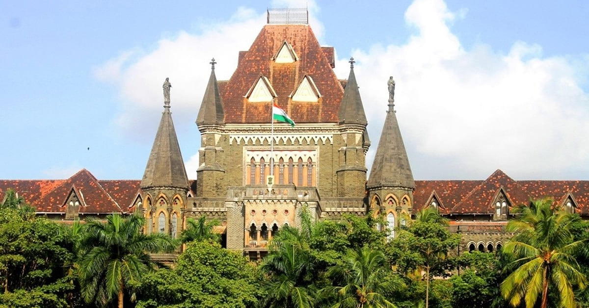 Bombay HC Directs Malegaon Blast Accused To Serve Copy Of Documents To The Other Party