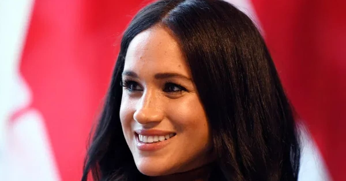 Meghan Markle seeks UK Court ruling over 'Serious Breach' of privacy