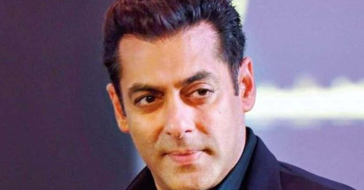 Salman Khan apologizes for 'mistakenly' giving fake affidavit in poaching case