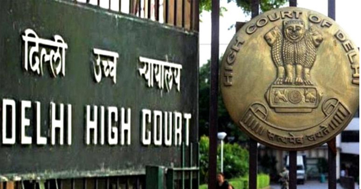 Wastage Of Single Dose Of Vaccine - Criminal Waste : Delhi HC
