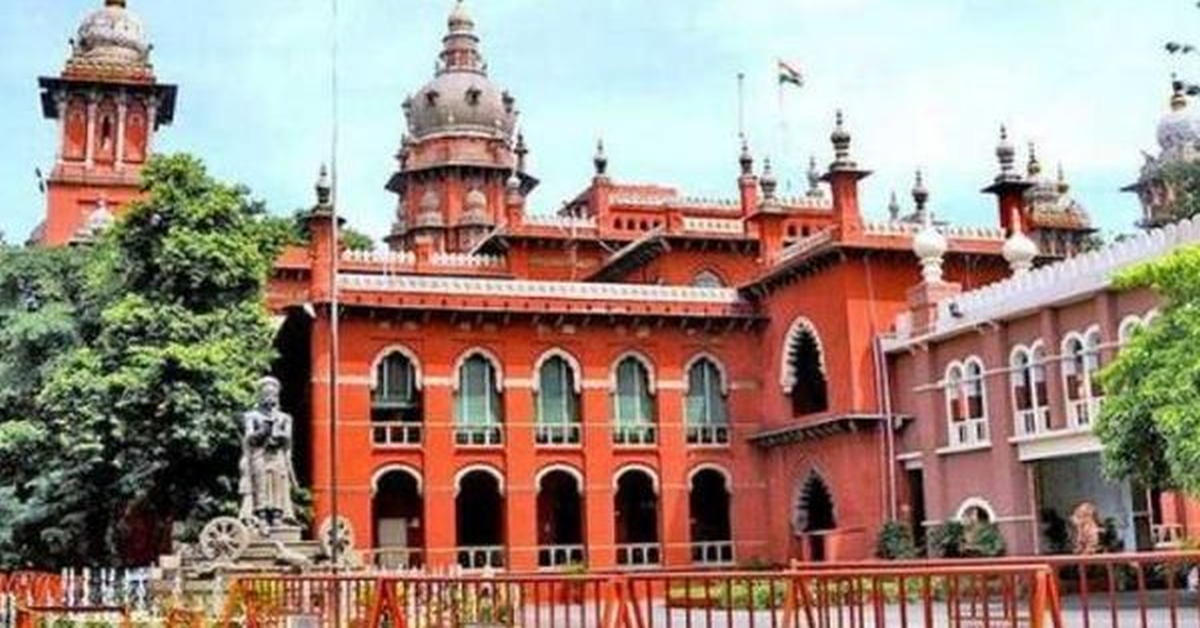 Madras High Court tells TN govt: Not more than 50 percent occupancy in theatres till January 11