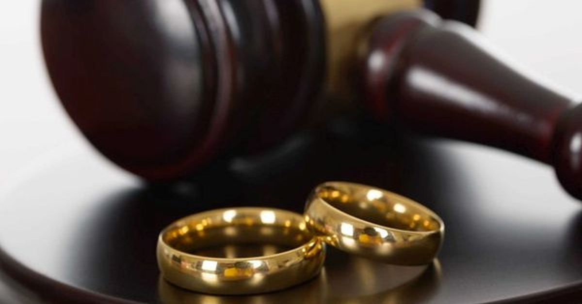 What is a Valid Marriage under law