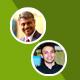 Anish Quenim and Adv. B.C Thiruvengadam online classes